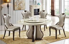how to select marble dining room table u2013 home decor