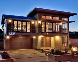 the interior design ideas most beautiful house interior classic