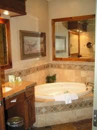 Best  Jacuzzi Bathroom Ideas On Pinterest Amazing Bathrooms - Interior design ideas bathrooms