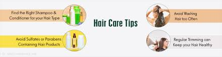 Measures To Prevent Hair Loss Stress Cause Hair Loss