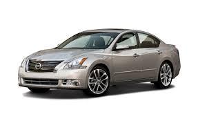 nissan altima vs sentra 2013 nissan altima u2013 future cars u2013 car and driver