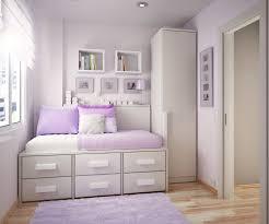 Lavender Rugs For Girls Bedrooms Sofa For Teenage Bedroom Zamp Co