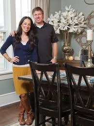 Home Design Shows On Hgtv Best 20 Chip Gaines Bio Ideas On Pinterest Jo Gaines Jojo