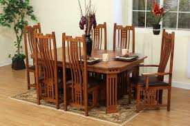 beautiful small dining room set gallery rugoingmyway us