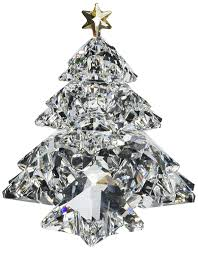 amazon com swarovski christmas tree shining star home u0026 kitchen