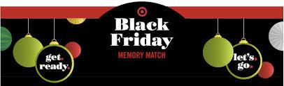 3ds xl black friday target target black friday sneak peak u0026 8212 deals on keurig dyson and