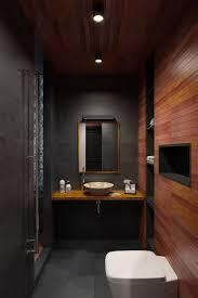 best 25 slate bathroom ideas on pinterest classic style