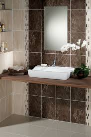 Spa Bathroom Design Ideas 97 Best Brown Bathrooms Images On Pinterest Bathroom Ideas
