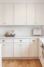 cabinet best kitchen cabinet pulls ideas kitchen cabinet pulls in