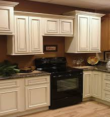 Quaker Maid Kitchen Cabinets Kitchen Cabinets 03 Attractive Personalised Home Design