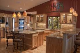 dallas kitchen design remodeling tips work triangle