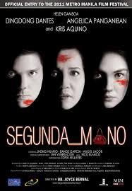Segunda Mano (2011) Images?q=tbn:ANd9GcTxzdegFMQ2280VA3Olmw5TaHbMkwhutv7-_ZKyTvsiiE8K2TAk