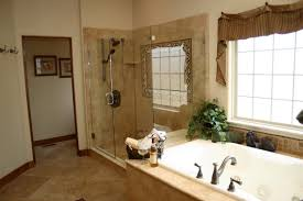 bathroom indoor house plant design ideas for modern bathroom