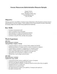 Example Of Resume No Experience by Resume Of Students Job Resume Examples For Highschool Students