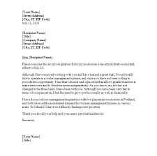 Electronic Cover Letter Format   hamariweb me happytom co