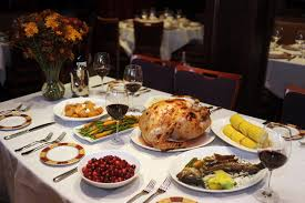 day of thanksgiving 2013 where to dine on thanksgiving day in baltimore tribunedigital