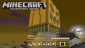 minecraft halloween 2015 mash up pack epic spooky ride kid
