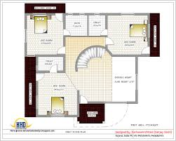 96 house layout design house layouts sims house decorations