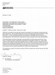 Cover Letter For Usps Job   Cover Letter Templates Strong Interest In Admissions Counselor Cover Letter For Usps