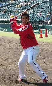 Yoshikazu Kura