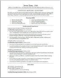 nursing rn resume sample nursing student resume templates free     happytom co sample college student resume template     Easy Resume Samples