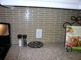 Kitchen Glass Backsplash Ideas Fresh Small Glass Tile Backsplash Ideas 2243