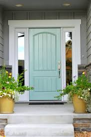 160 best exterior front doors images on pinterest front door