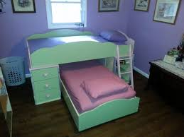 bunk beds low bunk beds for toddlers loft beds twin bed crib