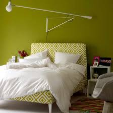 Green Bedroom Wall Designs Decoration Ideas Exquisite Bedroom Interior Design In Painting