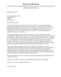 Awesome Writing Perfect Cover Letter Great Ideas Sales Marketing