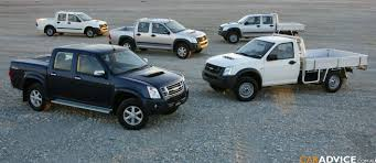 holden rodeo 30i tdi holden pinterest rodeo chevrolet and 4x4