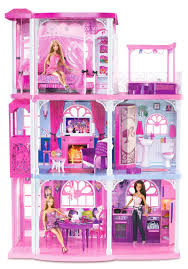 Dining Room Play Kids Toys Kids Toys Barbie Furniture And Accessories Barbie