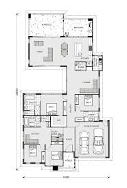 Home Builder Floor Plans by 100 Home Builders Plans New Home Builders Fowler Homes