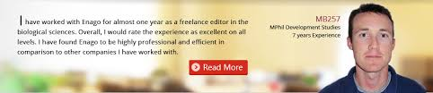 If it is not possible for you to write your essay want to hire the services