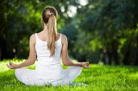 yoga research paper jpg