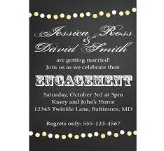 free halloween invite templates engagement party invitation wording marialonghi com
