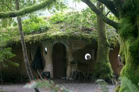 100 berm home earth bermed and earthen roof home