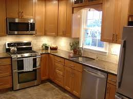 excellent kitchen design layout ideas l shaped 43 kitchen l shaped
