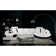 Modern Leather Bedroom Furniture Bedroom Furniture Ultra Modern Bedroom Furniture Compact