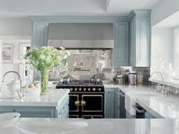 Victoria Beckham Home Interior by The Most Famous Celebrity Homes Of All Time Los Angeles Homes