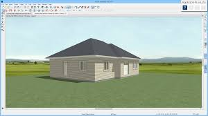 Home Design Pro Download by Modern Simple Home Designer Pro Download Beautiful Home Designer