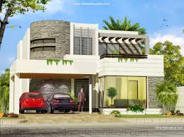 house exterior designs in pakistan house design
