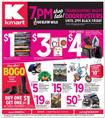 old black friday ads 2017 home depot kmart black friday ad deals u0026 sales 2017