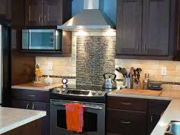 Kosher Kitchen Design Kitchen How To Install Stove Hoods Design For Cool Kitchen Decor