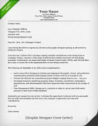 Resumes For Jobs Examples by Graphic Designer Cover Letter Samples Resume Genius