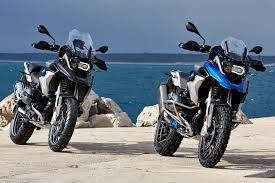 bmw issues recall for 2014 2017 r1200gs and r1200gs adventure