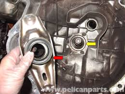 volkswagen golf gti mk iv clutch replacement 1999 2005 pelican