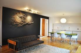 Explore Wall Art For Living Room Ideas For Your Home Smart Home - Wall decor for living room
