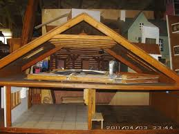 A Frame House Cost A Frame House Interior