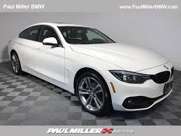 lexus lease disposition fee current new bmw specials offers paul miller bmw in wayne